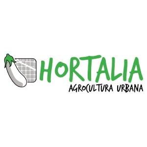 Productos marca Hortalia