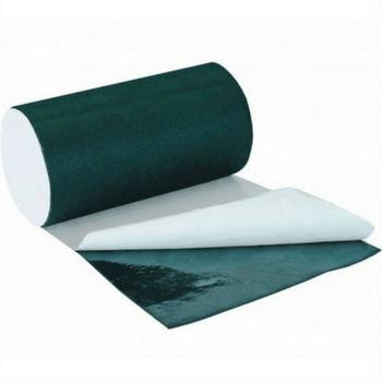 Banda adhesiva-césped-artificial-fijación-unión-cola-jardín-jardineria