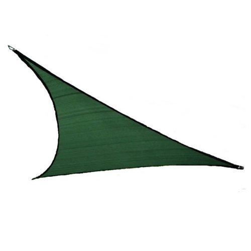 vela-sombreo-verde