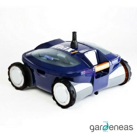 limpiafondos-max-1-gardeneas