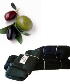 mallas-mantos-de-aceituna-gardeneas-01
