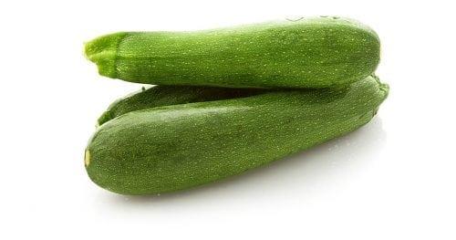 Verduras para plantar en mayo junio calabacin