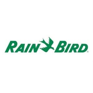 logo-rain-bird