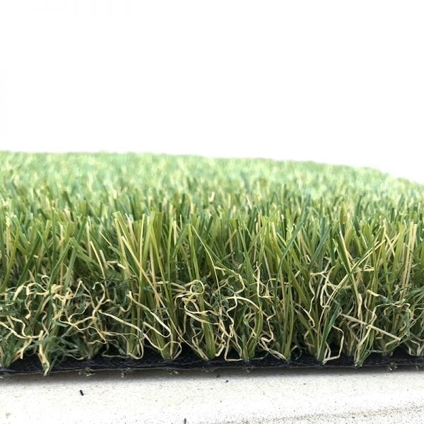 cesped-artificial-Varadero 40 mm-natural-colores-6-terrazas-parques-chill out-jardin-jardineria-cuidados-ahorro-espacio-tiempo-mantenimiento