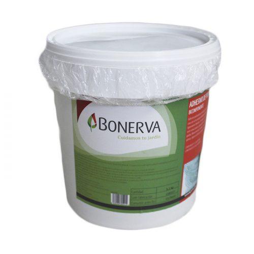 cola-adhesivo-bicomponente-cesped-artificial-10-kg-jardineria-gardeneas