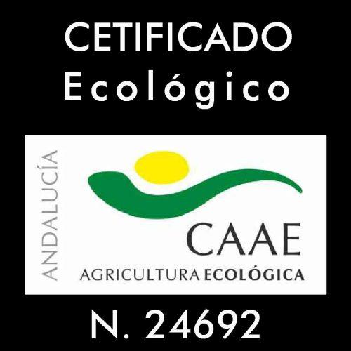 abono-orgánico-para-huerto
