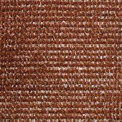 Malla-ocultación-marrón