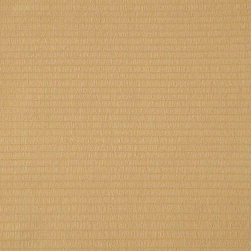 Malla-sombreo-beige