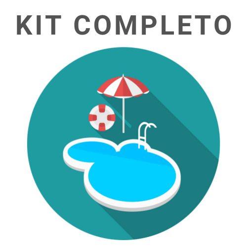 kit-mantenimiento-piscinas