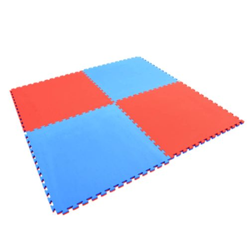 tatami-puzzle