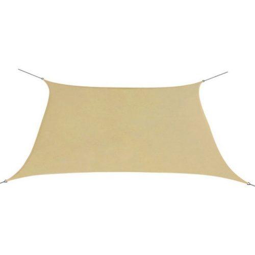 toldo-sombreo-rectangular