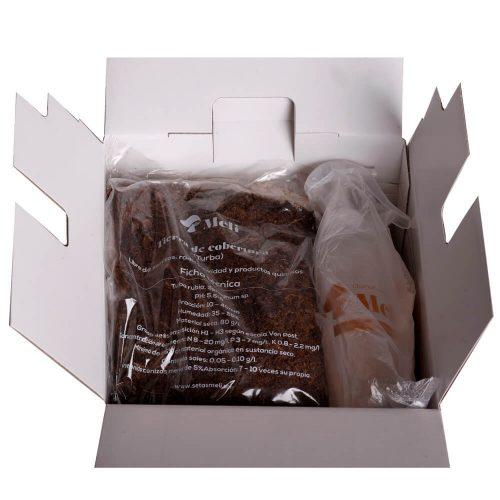 el-kit-de-cultivo-de-setas-cardo-contiene-todo-lo-necesario-para-cultivar