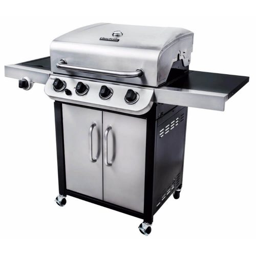barbacoa-charbroil-convective-440s-3