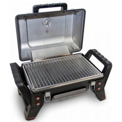 barbacoa-charbroil-grill2go-x200-2