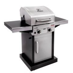barbacoa-charbroil-performance-220s-1