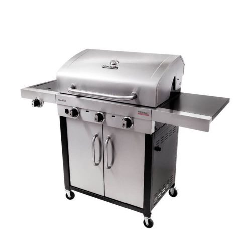 barbacoa-charbroil-performance-340s-2