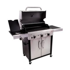 barbacoa-charbroil-performance-340s-3