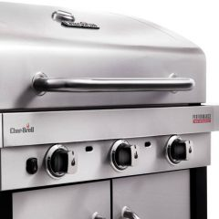 barbacoa-charbroil-performance-340s-4