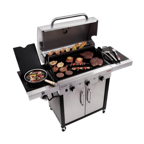 barbacoa-charbroil-performance-340s-5