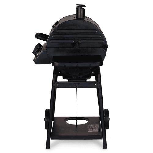 barbacoa-chargriller-grillin-pro-4