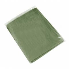 toldo-polietileno-120gr-3