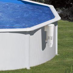 Filtro-piscina-blanco-baeza
