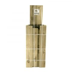 Huerto -Hortalia-L80-Packaging