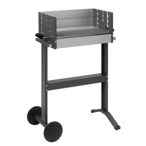 barbacoa-dancook-5100-carbón