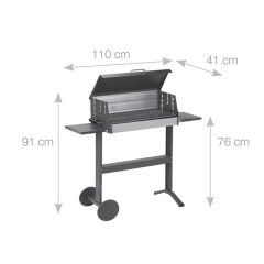 barbacoa-dancook-5600-medidas