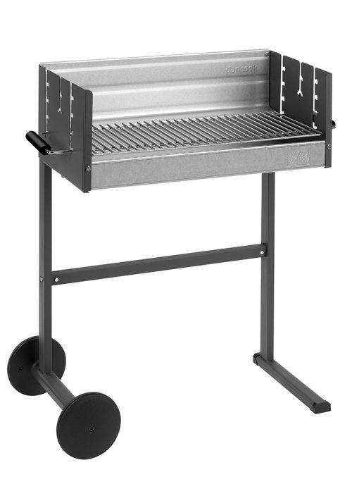barbacoa-dancook-7400-carbón