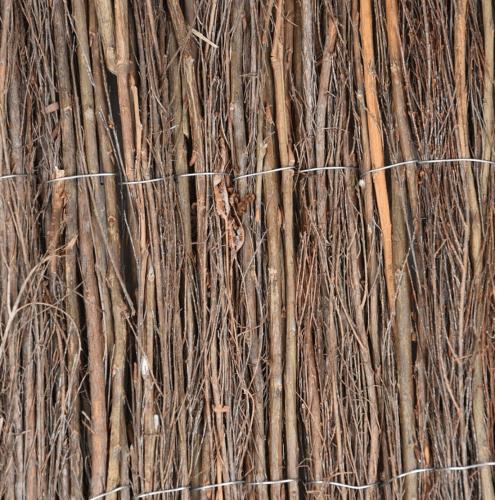 brezo-combinado-cerramientos-naturales-zoom