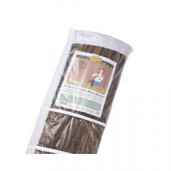 brezo-combinado-varillas-naturales