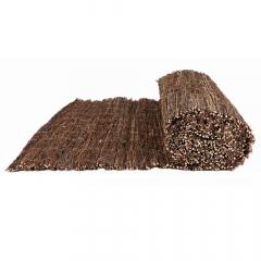 brezo-combinado-varillas-naturales-rollo