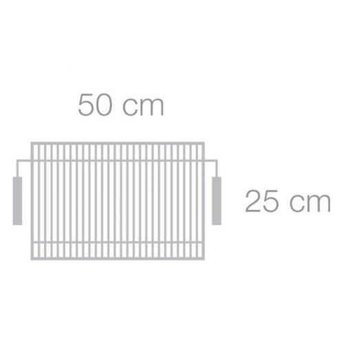 grill-dancook-50-cm-carbón