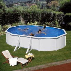 media-piscina-blanca-baeza