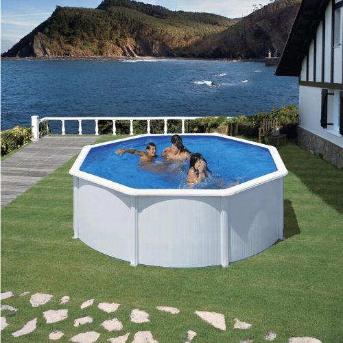 pequeña-piscina-blanca-baeza