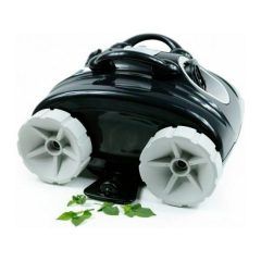 robot-limpiafondos-qualer