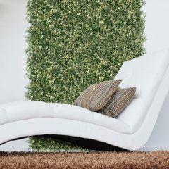 decoracion-jardin-vertical-flavo-faura-hogar-ejemplo