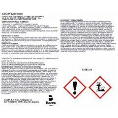 piscinas-cloro-multiaccion-clorama-tabletas-2
