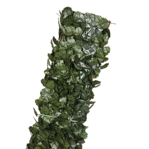 celosia-mimbre-hojas-sauce-4