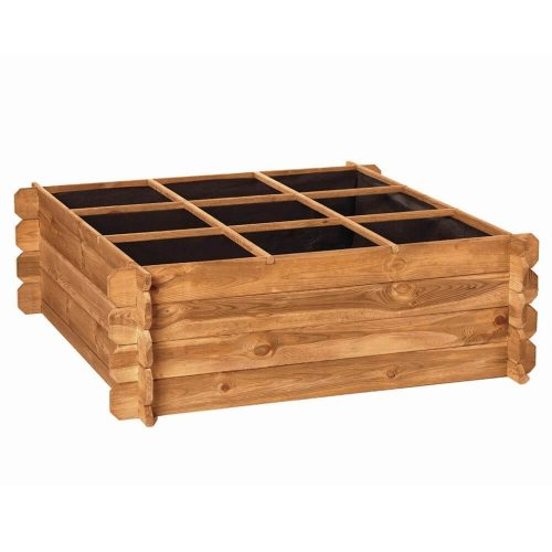 31090013-huertos-urbanos-seed-planter-120