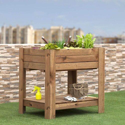 31090015-huertos-urbanos-table-garden-germin-60-3