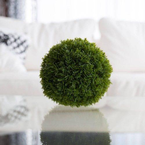 72050013-esfera-decorativa-cipres-comun-18-cm-4