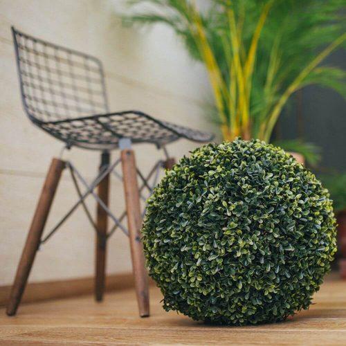 72050022-esfera-decorativa-boj-comun-18-cm (1)
