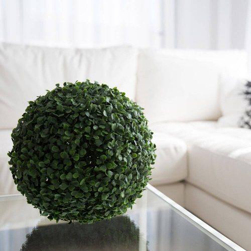 72050023-esfera-decorativa-boj-comun-28-cm (1)