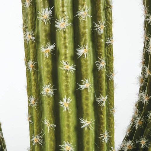 74010035-planta-artificial-saguaro-82-cm-2