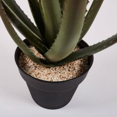 74010036-planta-artificial-aloe-81-cm-2