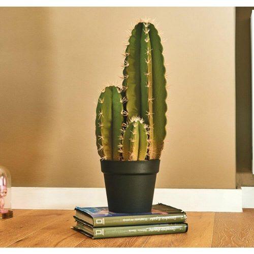 74010037-planta-artificial-cactus-organo-120-cm