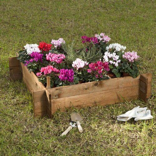 75010001-huertos-urbanos-seed-planter-100