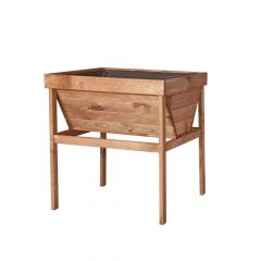 75020002-huertos-urbanos-table-planter-germin-70-5